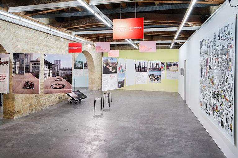 Exposition-Partager-l'Architecture-03