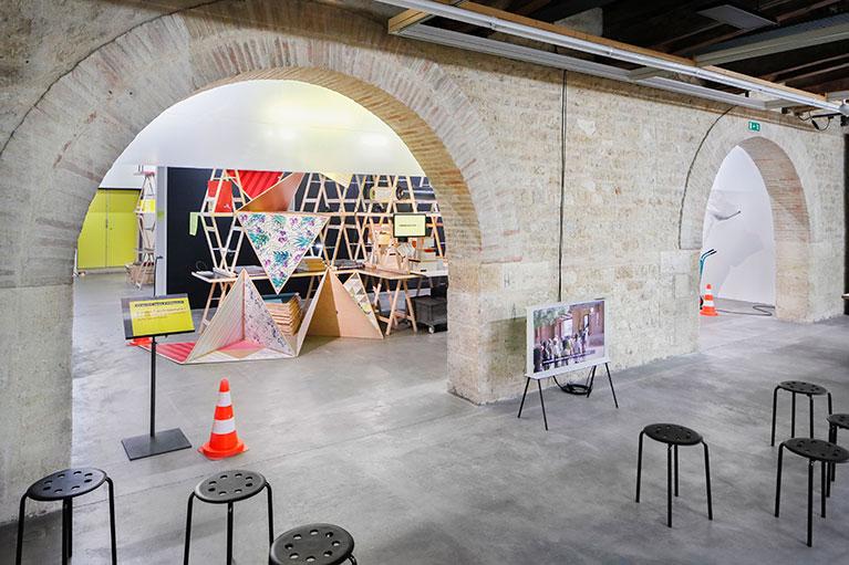 Exposition-Partager-l'Architecture-07