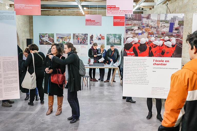 Exposition-Partager-l'Architecture-27